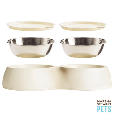 PetSmart Exclusive: Martha Stewart Pet Products | To the ...