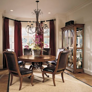 Dining Room on Dining Room Set