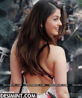 Hot Indian Actress Backless Pics Gallery : Huge Collection of Masala Bollywood Actress Backless Photos
