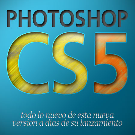 descargar photoshop cs5 gratis en espanol para windows 7 completo