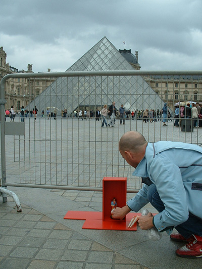 louvre-paris-2007