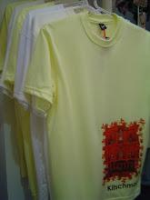 Kitschmoi - Boutique