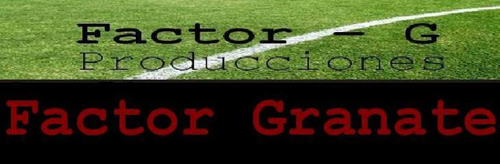 Factor Granate