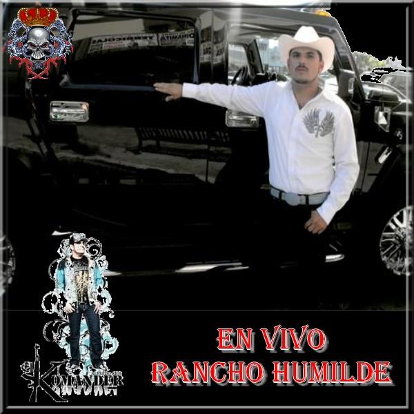 el komander -en vivo rancho humilde  El+Komander+Rancho+Humilde
