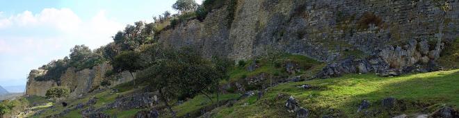 KUELAP