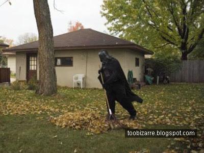 Darth Vader's Spare Time Thread Funny-darth-vader