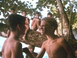 LORD OF THE FLIES MOVIE 1990 ONLINE FREE