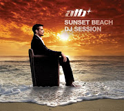 ATB Sunset Beach DJ Session (atb sunset beach dj session)