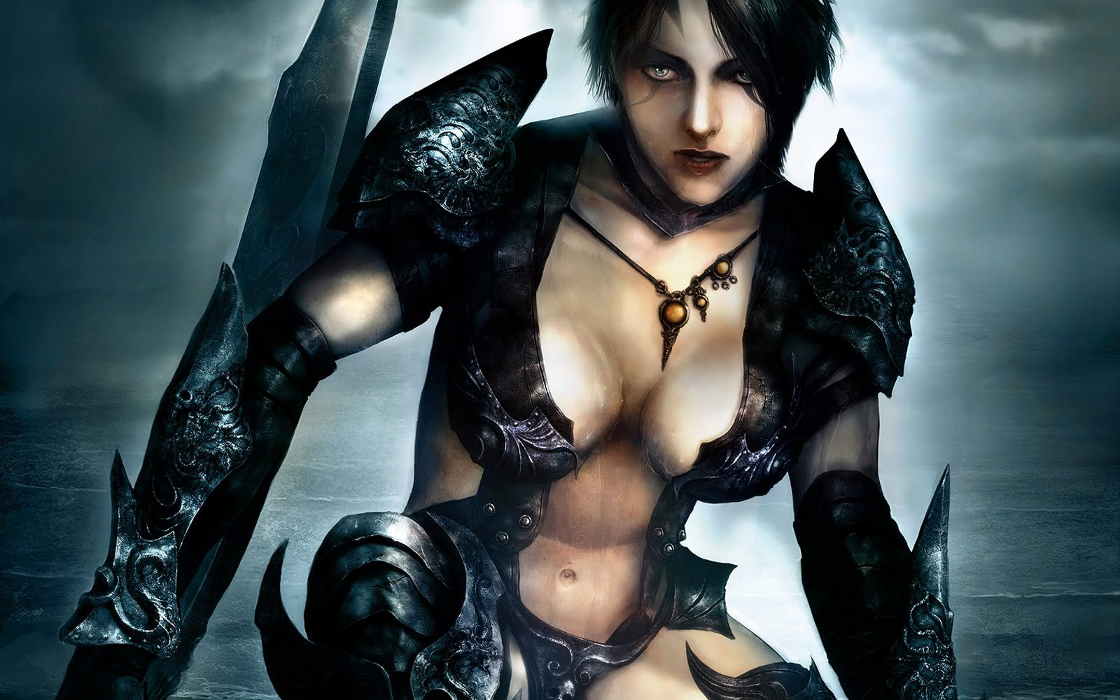 Prince of persia games naked photos hentai picture