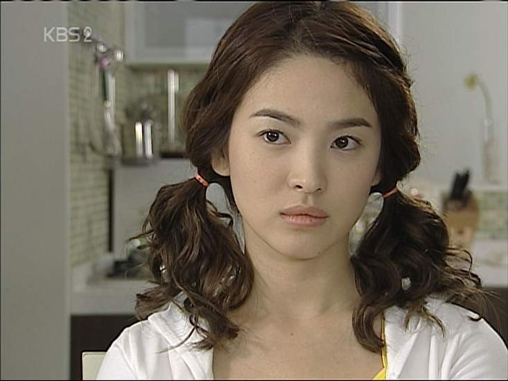 Tetek Ayu Raudhah http://blogambar.blogspot.com/2010/11/song-hye-kyo-hd-wallpaper-part-1.html