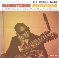 Baritone Sunride (2005)