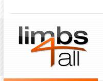 limbs4all