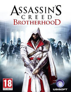 http://1.bp.blogspot.com/_NOmXnSfVyS0/TRf6iY5TVLI/AAAAAAAAACg/mytHLlg71Bo/s1600/Assassins-Creed-Brotherhood.jpg