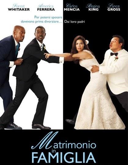 Matrimonio In Appello Streaming : Filmgratistreaming matrimonio in famiglia streaming gratis