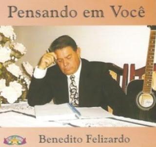 Benedito Felizardo