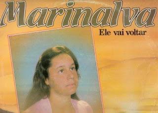 Marinalva