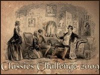 Classics Challenge