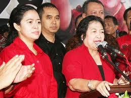 ... untuk dapil Jateng th 2009. Jabatan di Partai adalah sebagai Ketua DPP