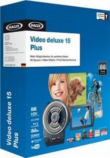 [Tutoriales de CC Porductions] Como descargar e instalar Magix video Deluxe MAGIX+VIDEODELUXE+15+PLUS