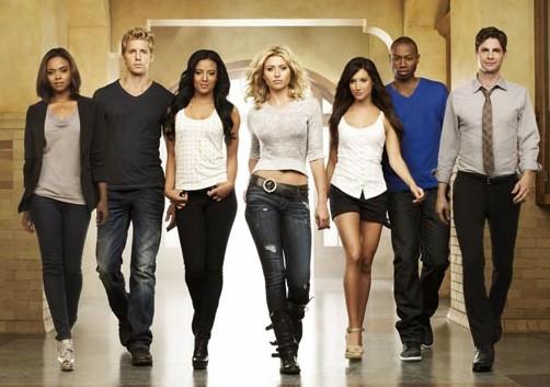 Hellcats%C3%A2%E2%82%AC%E2%84%A2+Ashley+Tisdale+&+Aly+Michalka+premiers+Tonight+on+CW MTV emitirá en abierto Hellcats a partir del próximo lunes