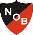 Página Oficial de Newell's Old Boys