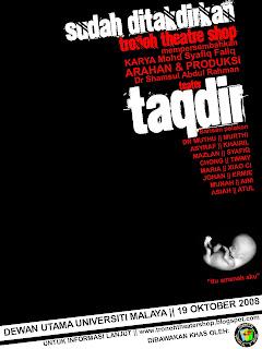Taqdir 2008
