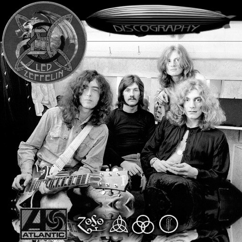led zepplin swan song led zepplin swan song panda birthday cards