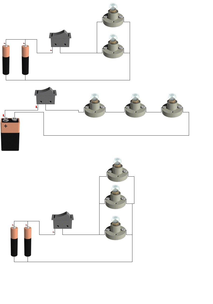 circuito electrico dibujo para colorear  trabajos ambar r quot circuito el u00c9ctrico  definici u00f3n de