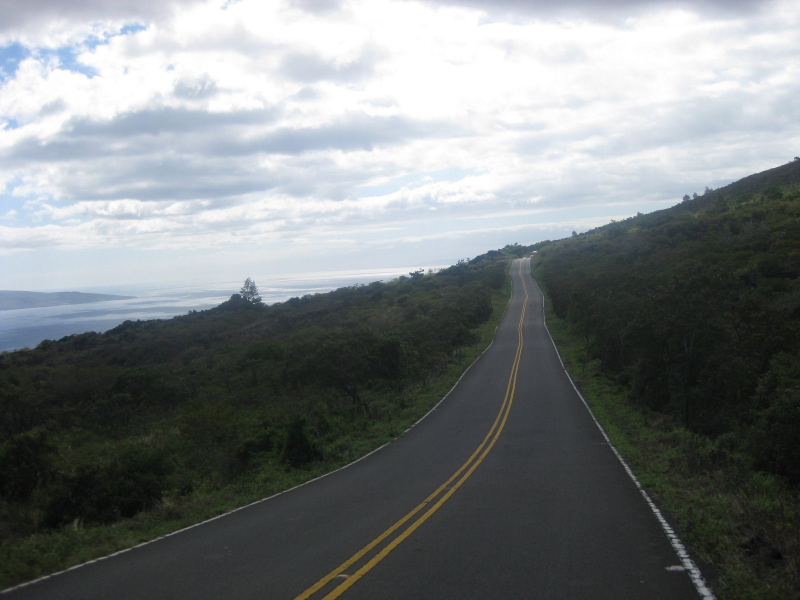 [Hawaii-Maui+July+'09+358.jpg]