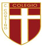 Colegio Carlos Cousiño
