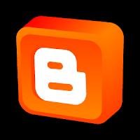 blogger+domainli+bloglara+erişim+sorunu