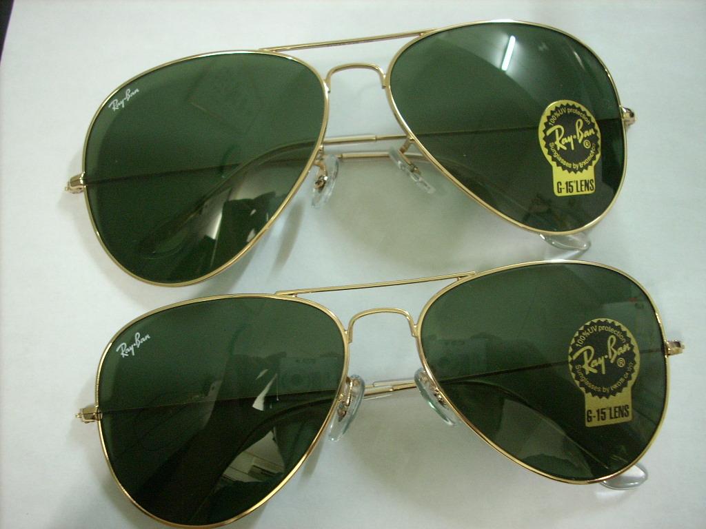 3d5b8c04c5855 aviator ray ban size 62 ray ban sunglasses aviator black 58mm