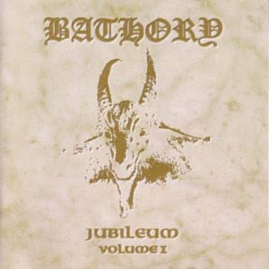 bathory music