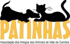 Associação dos Amigos dos Animais de Vale de Cambra