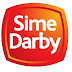 Sime Darby Excellence Scholarship 2013 | 2014