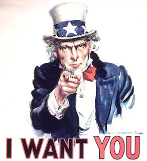 I+want+you.jpg