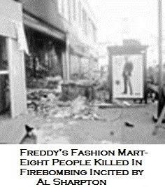 Freddy S Fashion Mart