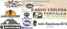 EL TRIBUTO A LA RADIODIFUSION CHILENA