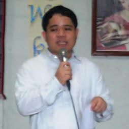 Br. Joseph