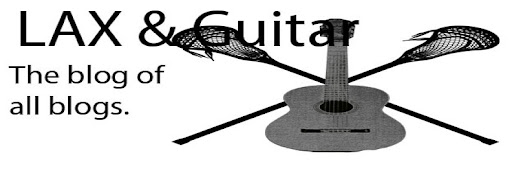 Lax'n'guitR