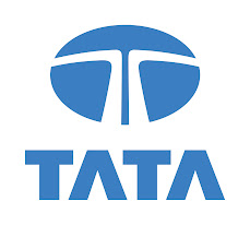 TATA Africa ( Senegal)