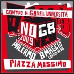 Piazza Massimo