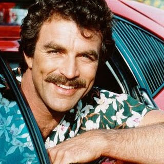 tom selleck stetson cologne