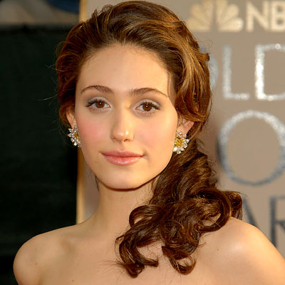 Showtime Orders Up Some Quot Shameless Quot Starring Emmy Rossum