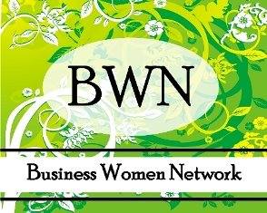 Business Women Network