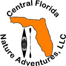 Central Florida Nature Adventures&#39; Mission