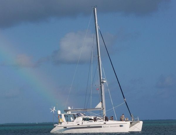 Catamarans For Sale | The world's largest selection of ...