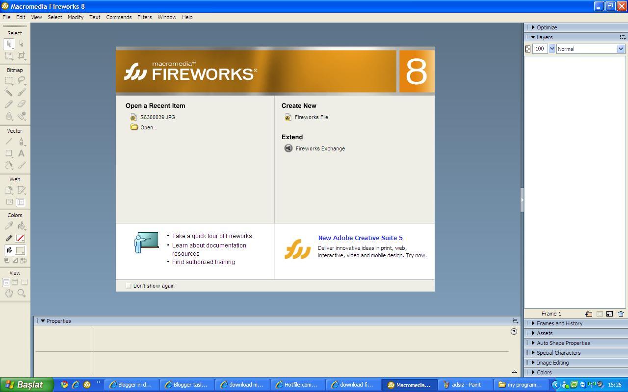 Dreamweaver cs4 crack keygen – Free Apps and Shareware