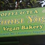 Daftar Alamat Resto Vegetarian dan V e g a n (updated!)
