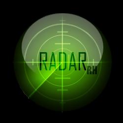 RADAR RH - Gestão de Pessoas